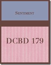DCBD179