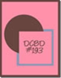 DCBD193_jpg