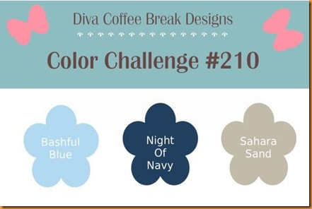 DCBD COLOR CHALLENGES 212_2-001