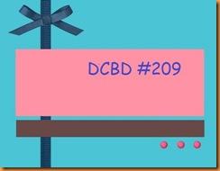 DCBD209SKETCH