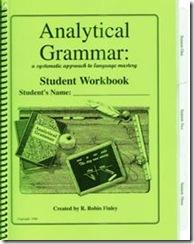 ag_student-workbook_2