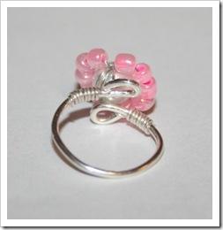 ring%20042
