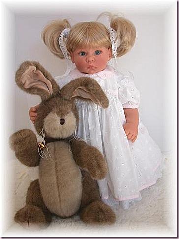 Bunny3631