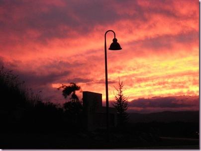 Sunset2181