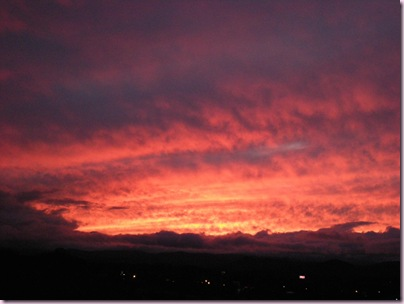Sunset2184