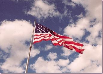 flag-b