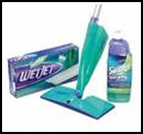 swiffer2