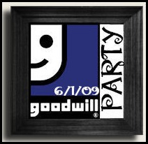 goodwill_party