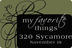 favorite things button_thumb[1]