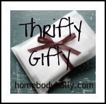 thriftygifty_thumb[2]