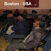 BostonUSA08.jpg