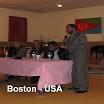 BostonUSA01.jpg