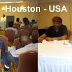 Houston photo1.jpg