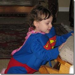 Supergirl-008