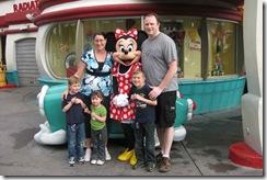 Disneyland-Trip-076