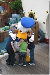 Disneyland-Trip-099