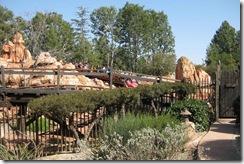Disneyland-Trip-038