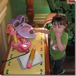 Disneyland-Trip-104