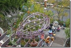 Disneyland-Trip-006