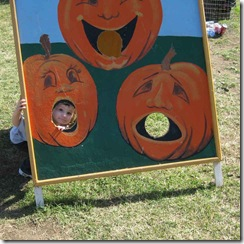 Joan's-Pumpkin-Patch-017