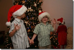 Christmas-card-pictures-091