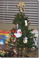 decorations-005