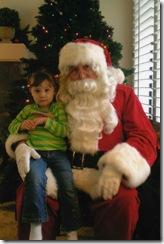 Santa-and-Gwen