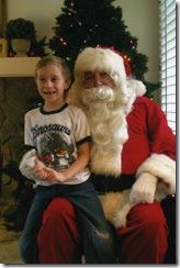 Santa-and-Gavin