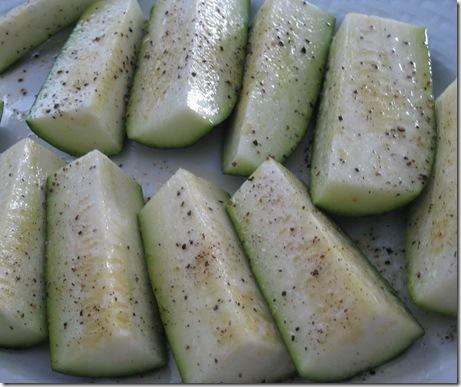 mostly-zucchini-019
