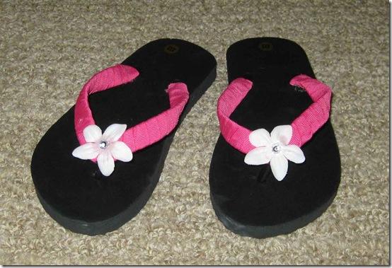 pretty-sandals-006