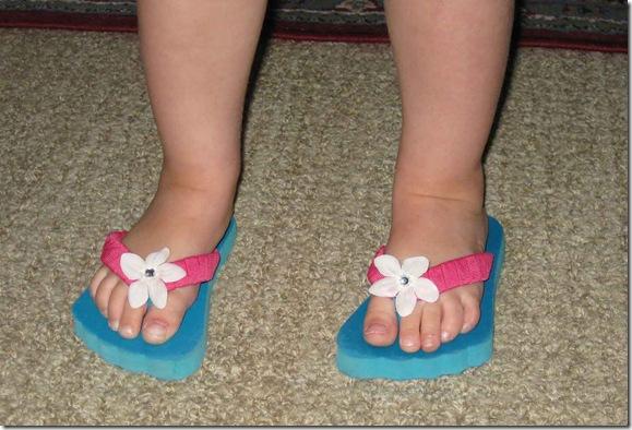 pretty-sandals-019