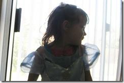 Gwen-Cinderella-dress-005