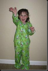 new-pajamas-010