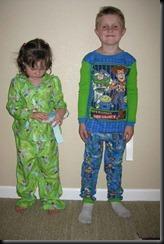 new-pajamas-015