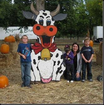 halloween-parade-and-pumpkin-patch-069