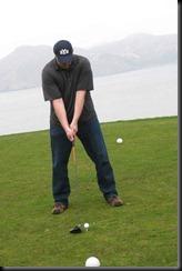 Euro-Golf-Day-005