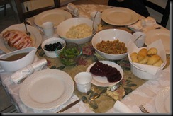 Thanksgiving-2010-025