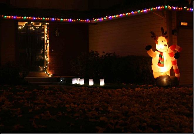 Our-Christmas-Lights-017