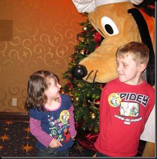 Christmas-in-Disneyland-048
