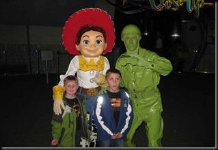 Christmas-in-Disneyland-105