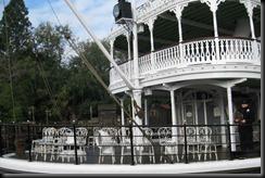 Christmas-in-Disneyland-133