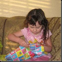 Gwen's-birthday-celebrations-032