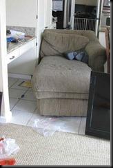 grown-up-furniture-010