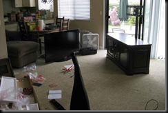 grown-up-furniture-009
