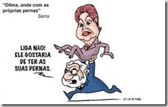 charge_dilma_lula_pernas