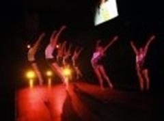 Puleio Dance Festival 6