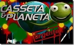 Casseta_e_Planeta