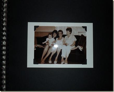 memories 004