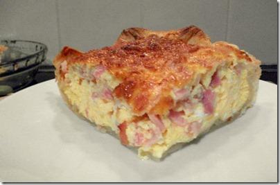 Pie slice-2