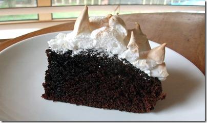 slice o cake